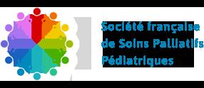 Fédération des Equipes Ressources Régionales en Soins Palliatifs Pédiatriques (Accueil)